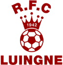 Logo RFCL