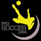 RFCL - ProSoccerData