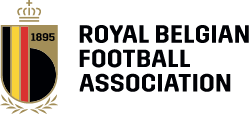 RFCL - Royal Belgian Football Association