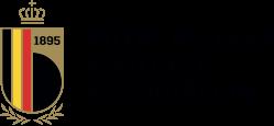 RFCL - Royal Belgian Football Association