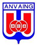 ACAnvaing