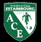 ACEstaimbourg