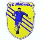 FCBléharies