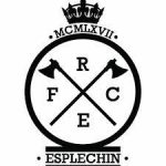 FCEsplechin