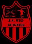 JSWez-Guignies