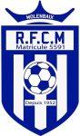 RFCMolenbaix