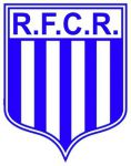 RFCRSymphorinois