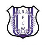 RFCWiers