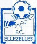 FC Ellezelles