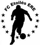 FCEtoiles Ere