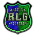 FCRumes La Glanerie