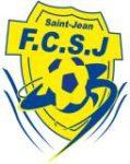 FCSaint Jean Tournai