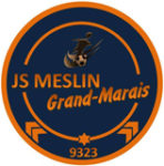 JSMeslin Grand Marais