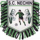 SC Néchin